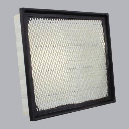 FilterHeads - AF2962 Engine Air Filter - Image 2