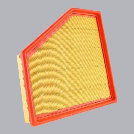 FilterHeads - AF3626 Engine Air Filter