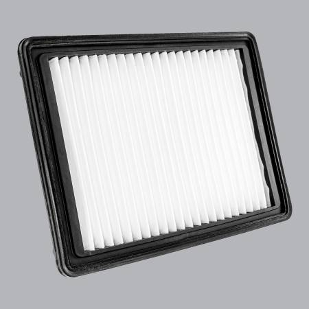 FilterHeads - AF3227 Engine Air Filter