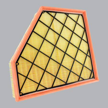 Engine Air Filter - FilterHeads - AF3223 Engine Air Filter