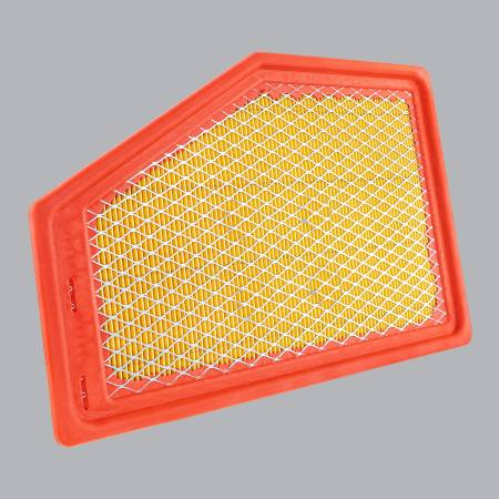 Engine Air Filter - FilterHeads - AF3209 Engine Air Filter