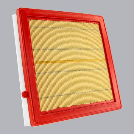 Engine Air Filter - FilterHeads - AF3201 Engine Air Filter