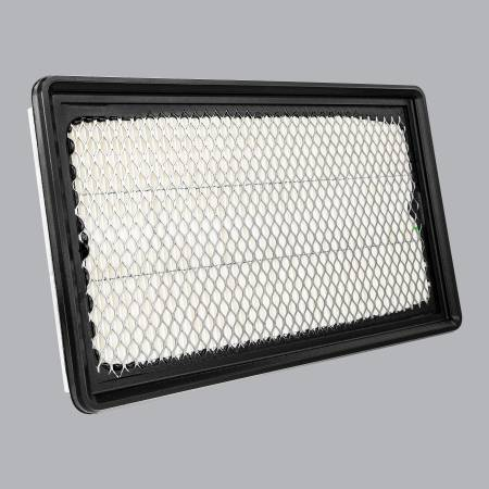 FilterHeads - AF1279 Engine Air Filter