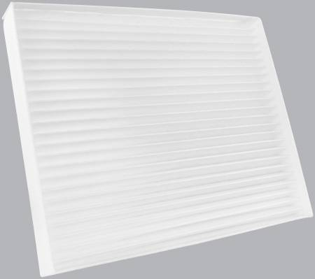 FilterHeads - AQ1258 Cabin Air Filter - Particulate Media 3PK - Buy 2, Get 1 Free! - Image 2