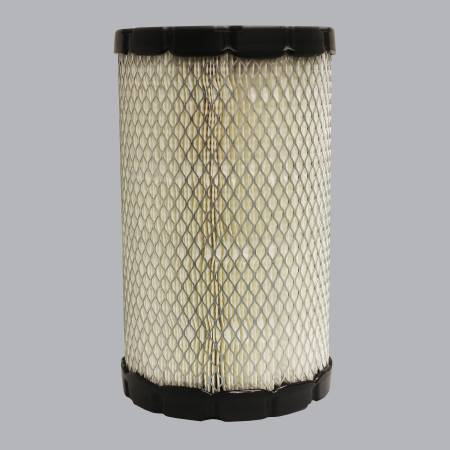 FilterHeads - AF2893 Engine Air Filter
