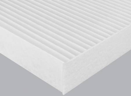 FilterHeads - AQ1042 Cabin Air Filter - Particulate Media 3PK - Buy 2, Get 1 Free! - Image 3