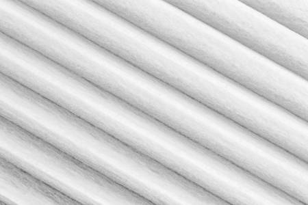 FilterHeads - AQ1044 Cabin Air Filter - Particulate Media - Image 4
