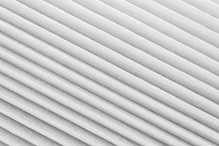 FilterHeads - AQ1045 Cabin Air Filter - Particulate Media - Image 4