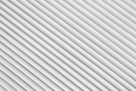 FilterHeads - AQ1048 Cabin Air Filter - Particulate Media - Image 4