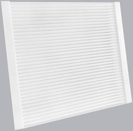 FilterHeads - AQ1098 Cabin Air Filter - Particulate Media 3PK - Buy 2, Get 1 Free! - Image 3