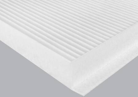FilterHeads - AQ1098 Cabin Air Filter - Particulate Media 3PK - Buy 2, Get 1 Free! - Image 4