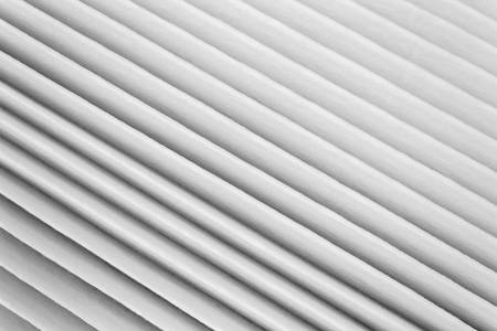FilterHeads - AQ1102 Cabin Air Filter - Particulate Media - Image 4
