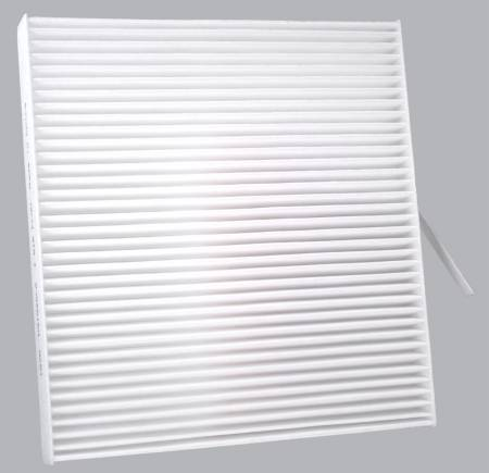 FilterHeads - AQ1070 Cabin Air Filter - Particulate Media - Image 2