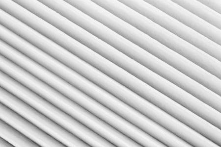 FilterHeads - AQ1114 Cabin Air Filter - Particulate Media 3PK - Buy 2, Get 1 Free! - Image 4