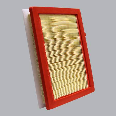 FilterHeads - AF3226 Engine Air Filter