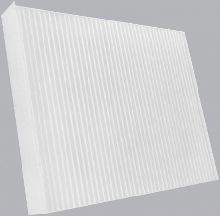 FilterHeads - AQ1167 Cabin Air Filter - Particulate Media - Image 2