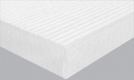 FilterHeads - AQ1167 Cabin Air Filter - Particulate Media - Image 4
