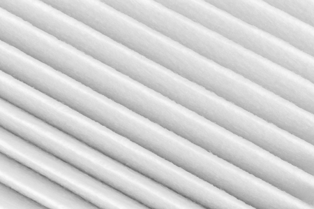 FilterHeads - AQ1167 Cabin Air Filter - Particulate Media - Image 5