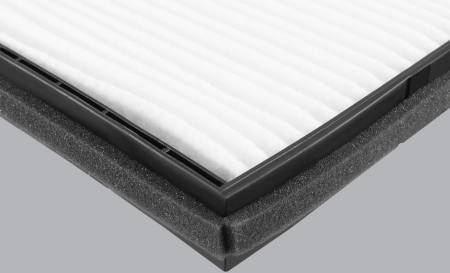 FilterHeads - AQ1106 Cabin Air Filter - Particulate Media - Image 3