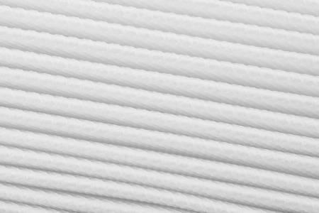 FilterHeads - AQ1106 Cabin Air Filter - Particulate Media - Image 5