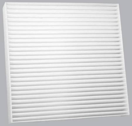 Honda Fit - Honda Fit 2008 - FilterHeads - AQ1111 Cabin Air Filter - Particulate Media