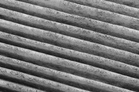 FilterHeads - AQ1119C Cabin Air Filter - Carbon Media - Image 3