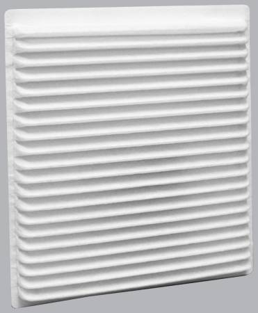 Mitsubishi Eclipse - Mitsubishi Eclipse 2005 - FilterHeads - AQ1125 Cabin Air Filter - Particulate Media