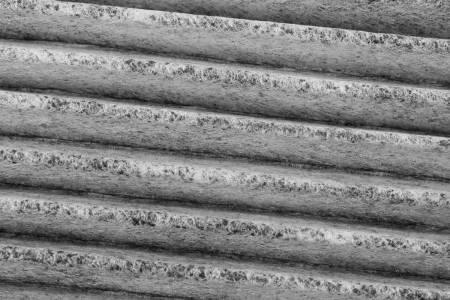 FilterHeads - AQ1140C Cabin Air Filter - Carbon Media, Absorbs Odors - Image 3