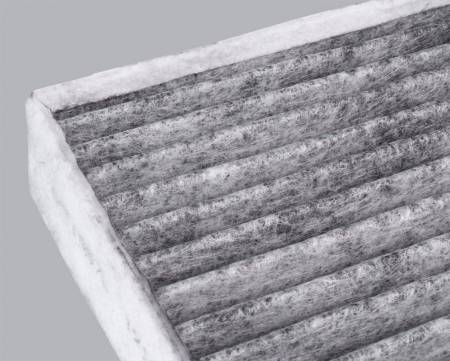 FilterHeads - AQ1157C Cabin Air Filter - Carbon Media, Absorbs Odors - Image 7