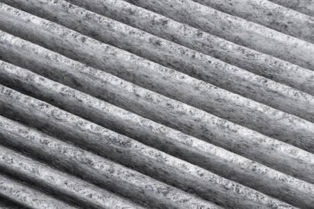 FilterHeads.com - AQ1157C Cabin Air Filter - Carbon Media, Absorbs Odors - Image 8