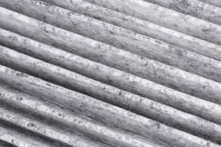 FilterHeads.com - AQ1157C Cabin Air Filter - Carbon Media, Absorbs Odors - Image 9