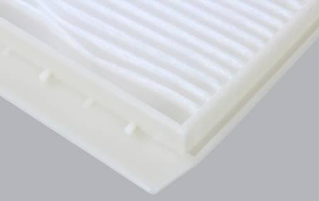 FilterHeads - AQ1163 Cabin Air Filter - Particulate Media - Image 4