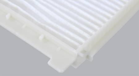 FilterHeads - AQ1163 Cabin Air Filter - Particulate Media - Image 6