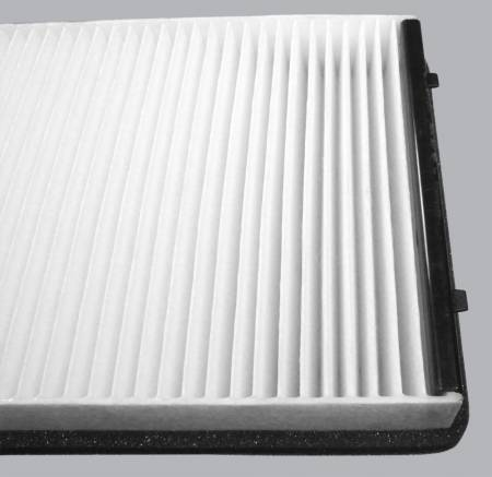 FilterHeads - AQ1165 Cabin Air Filter - Particulate Media - Image 5