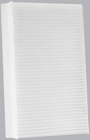 FilterHeads - AQ1181 Cabin Air Filter - Particulate Media - Image 2
