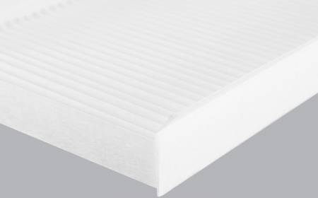FilterHeads - AQ1181 Cabin Air Filter - Particulate Media - Image 3